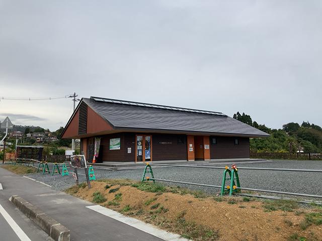 気仙沼大島観光協会